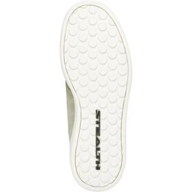 adidas Five Ten Sleuth Scarpe Per Mountain Bike Donna, feather grey/sesame/glow orange